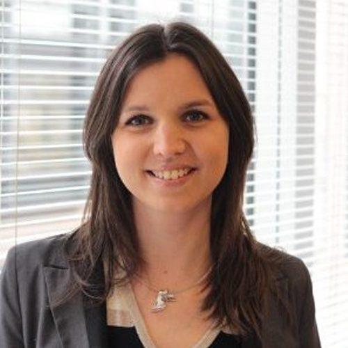 Aurelie Krau Profile1