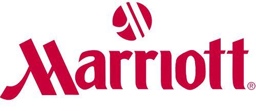 Marriott Logo2