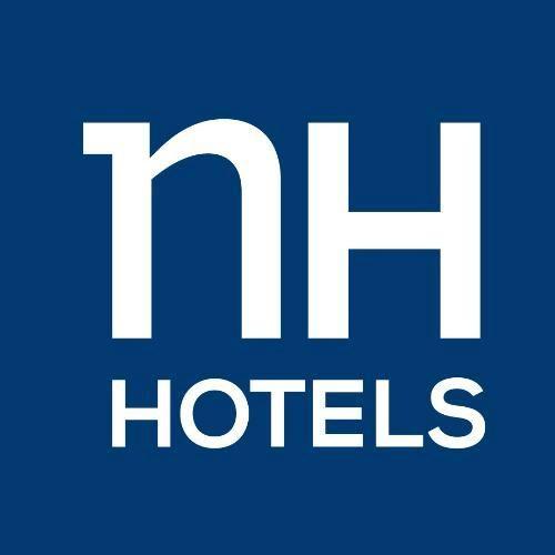 NH Hotels Logo2