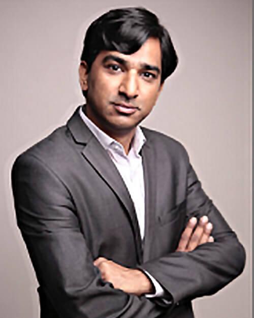 asif-bashir-profile1