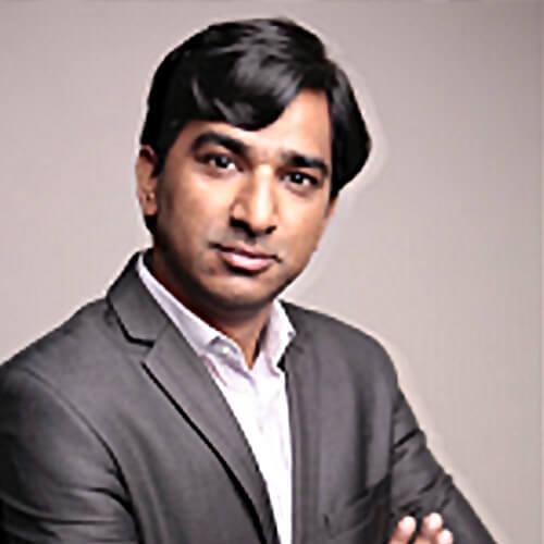 Asif Bashir Profile