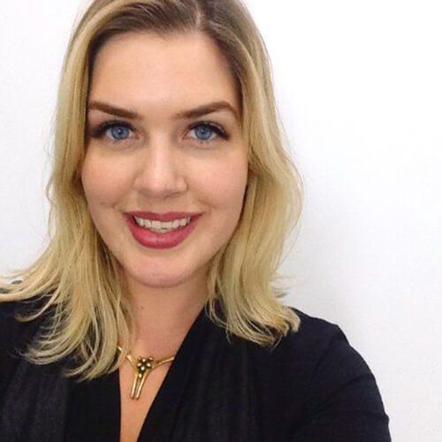 Sara Rooney Profile